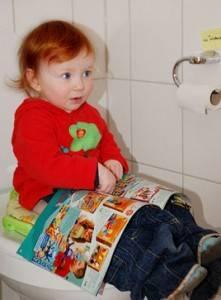 kid-in-potty