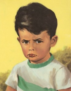 anger-child