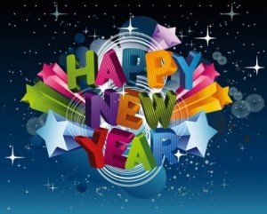 Colourful-Happy-New-Year
