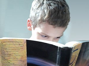 young_reader