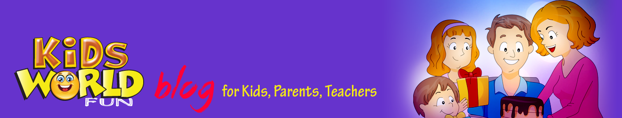 pros cons homeschooling essay