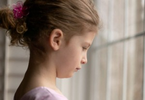 Kids And Manipulative Behavior