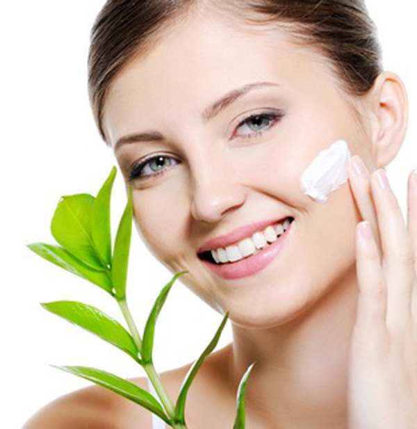 Beauty and facial tips