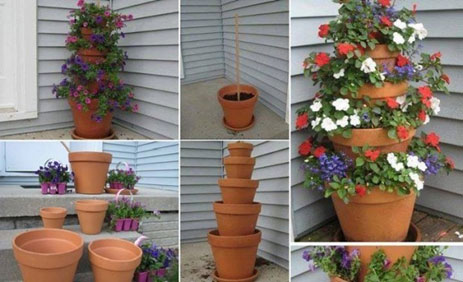 flowerpots-one-on-top-of-the-other