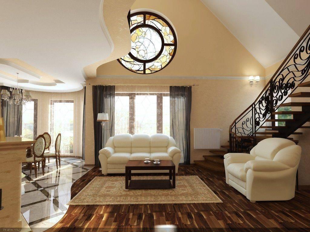 interior-modern-homes