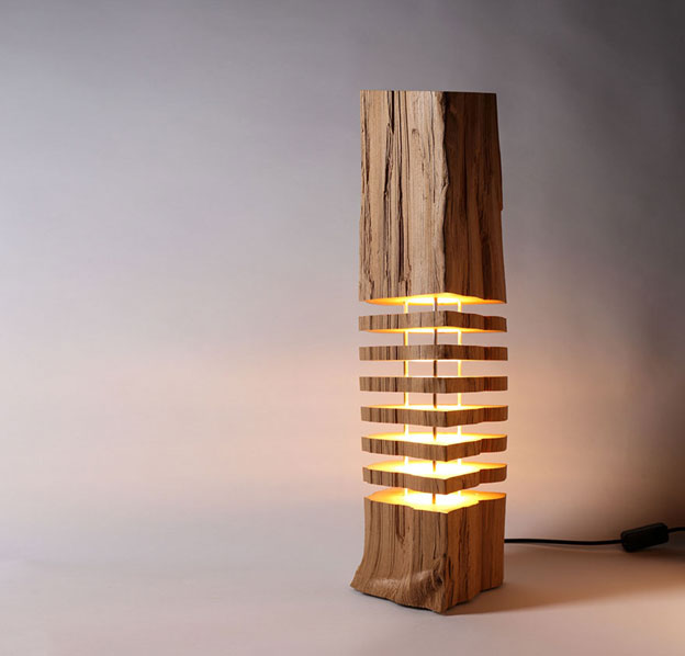 lamp-made-from-real-firewood