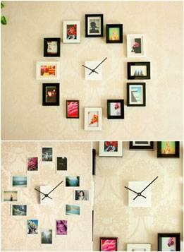photo-clock
