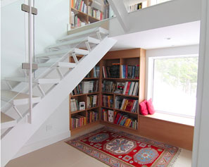reading-nook-under-staircase
