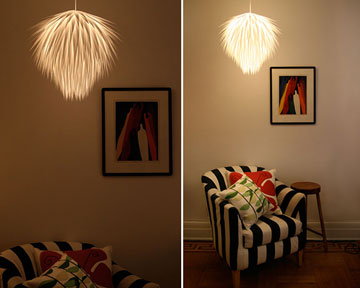starburst-lamp-made-from-paper