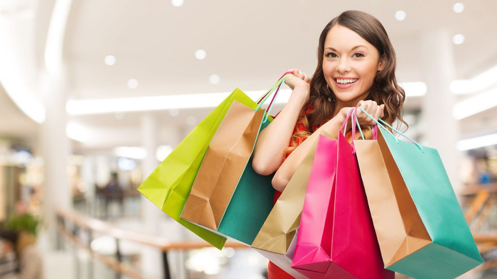 Top Money Saving Tips To Help You Shop Smarter