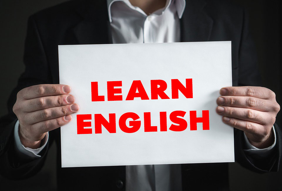 Faring Better in English is Faring Better in Careers