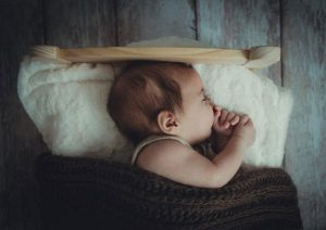 How to Help Your Baby Sleep Better So That You Could Have Good Rest Yourself?