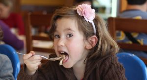 Best Easy Breakfast Recipes For Kids