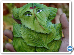 creativity-with-leaf