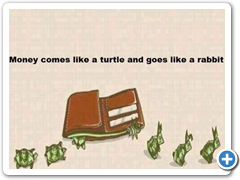 turtle-rabbit-joke