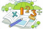 Amazing Facts about Math