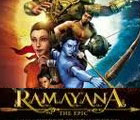 Ramayana The Epic Animated Movie for Kids