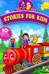 Stories for Kids – DVD Movies