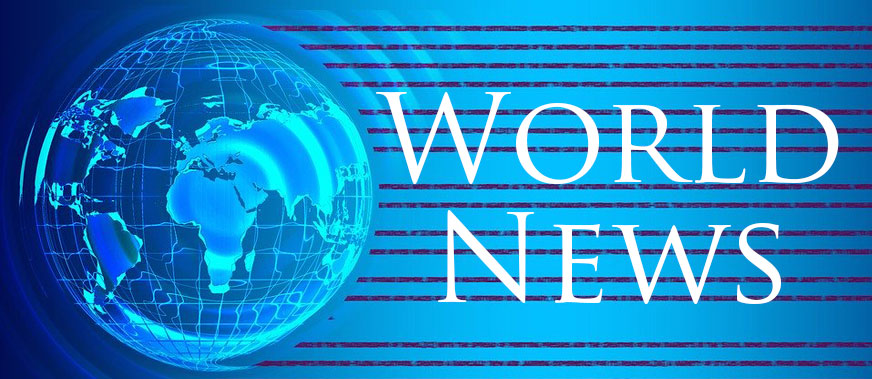 Current Affairs » World News