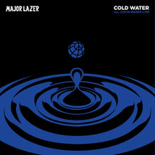Pop-Song-Cold-Water-Danish