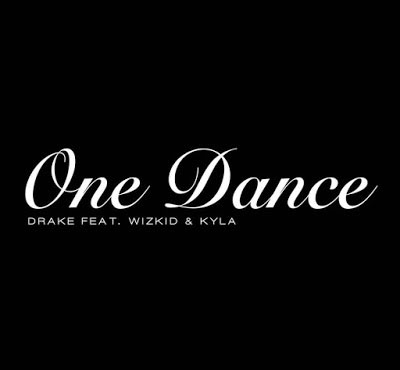 Pop-Song-One-Dance-by-Drake
