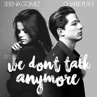 Pop-Song-We-Dont-Talk-Anymore-By-Charlie-Puth