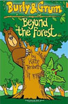 ebook - Burly-and-Grum-Beyond-the-Forest