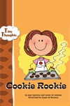 eBook - Cookie Rookie