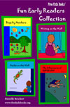 Tabart's collection of popular stories for the nursery