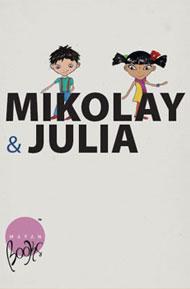 Mikolay-and-Julia-Meet-the-Fairies