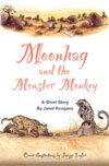 ebook - Moonhag-and-the-Monster-Monkey