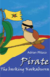 ebook - Pirate-the-Barking-Kookaburra