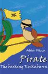 ebook - Pirate-the-Barking-Kookaburra