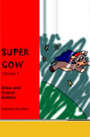 ebook - Supercow---Colouring-and-Drawing-Edition