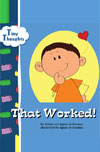 ebook - That Worked