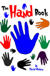 ebook - The-Hand-Book