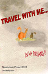 eBook - Travel-With-Me-In-My-Dreams