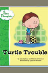 ebook - Turtle-Trouble