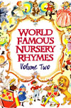 ebook - World Famous Nursary Rhymes Volume-2