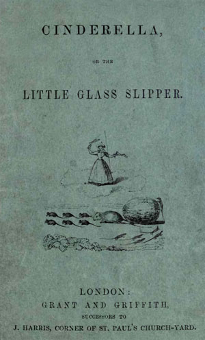 cinderella-and-the-little-glass-slipper-ebook