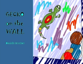 gecko-on-the-wall-colouring-edition-ebook