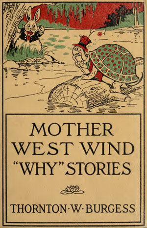 mother-west-wind-why-stories-ebook