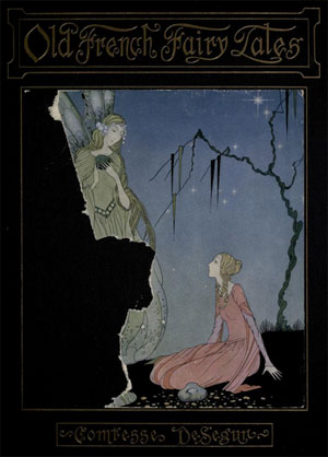 old-french-fairy-tales-ebook