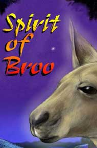 ebook - Spirit of Broo