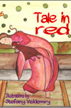 tale-in-red