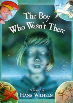 the-boy-who-wasnt-there-ebook