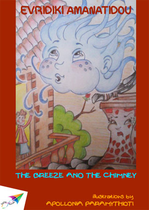 eBook - The Breeze and the Chimney