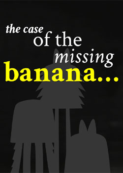 the-case-of-the-missing-banana-ebook
