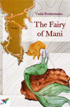 the-fairy-of-mani