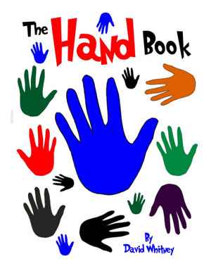 eBook - The Hand Book